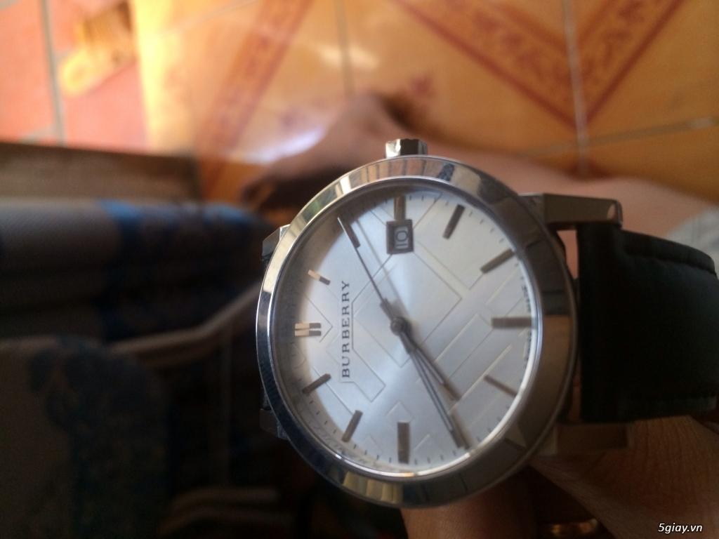 Đồng hồ bbr9008