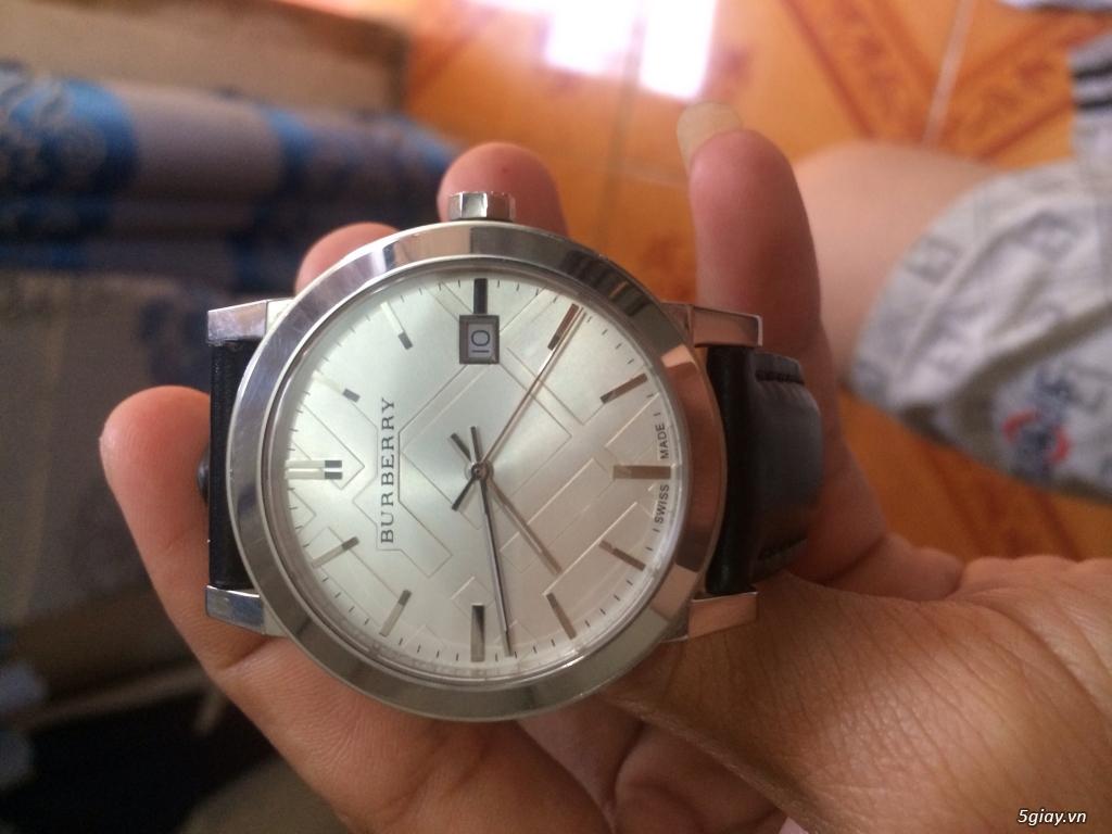 Đồng hồ bbr9008 - 2