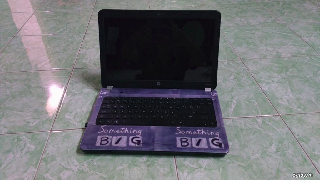 HP Pavilion G4, ram 8Gb, HDD 750Gb