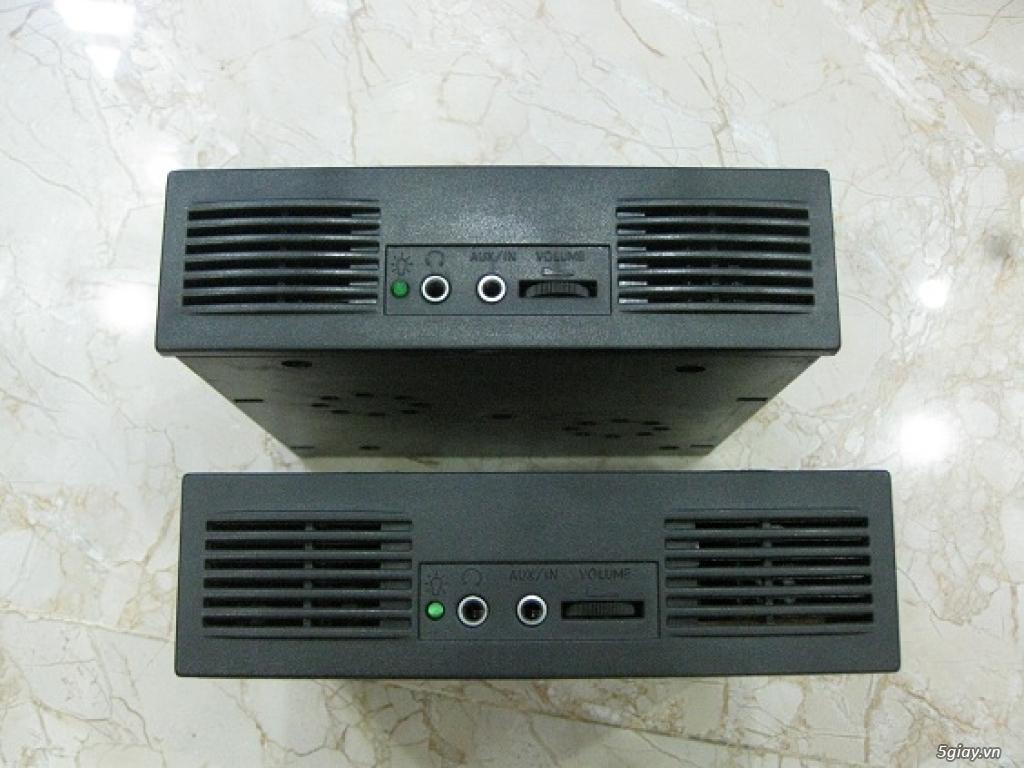 PC Lê Oai - Vi tính mọi nhà - 34567