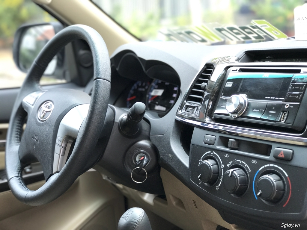 Thuê xe tự lái - Rước lộc về nhà tại Green World Car Rental - 3