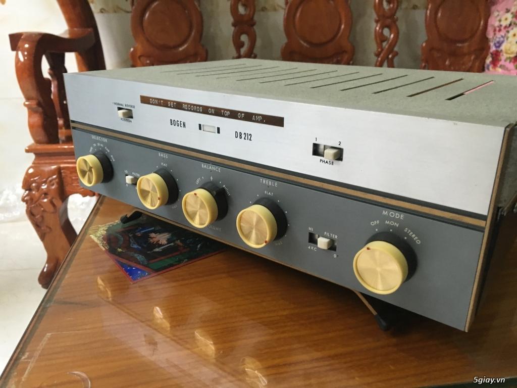 AMLY - Nghe nhạc - xem phim  - CD - DVD - LOA  - SUP - 8