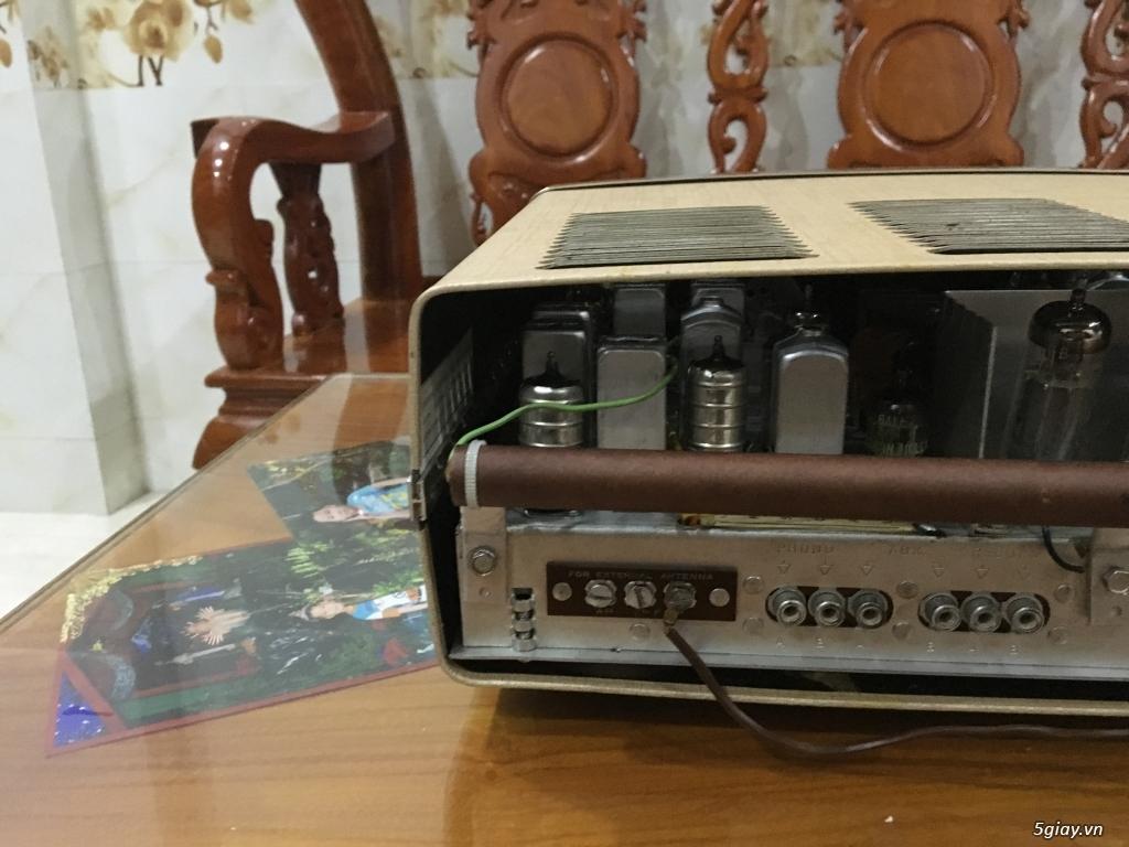 AMLY - Nghe nhạc - xem phim  - CD - DVD - LOA  - SUP - 17