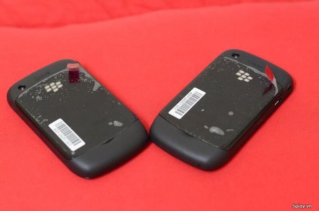 Shop Cường Blackberry, Chuyên các dòng BlackBerry xách tay * Giá từ 550k , Bảo hành từ 3th đến 1 năm - 36