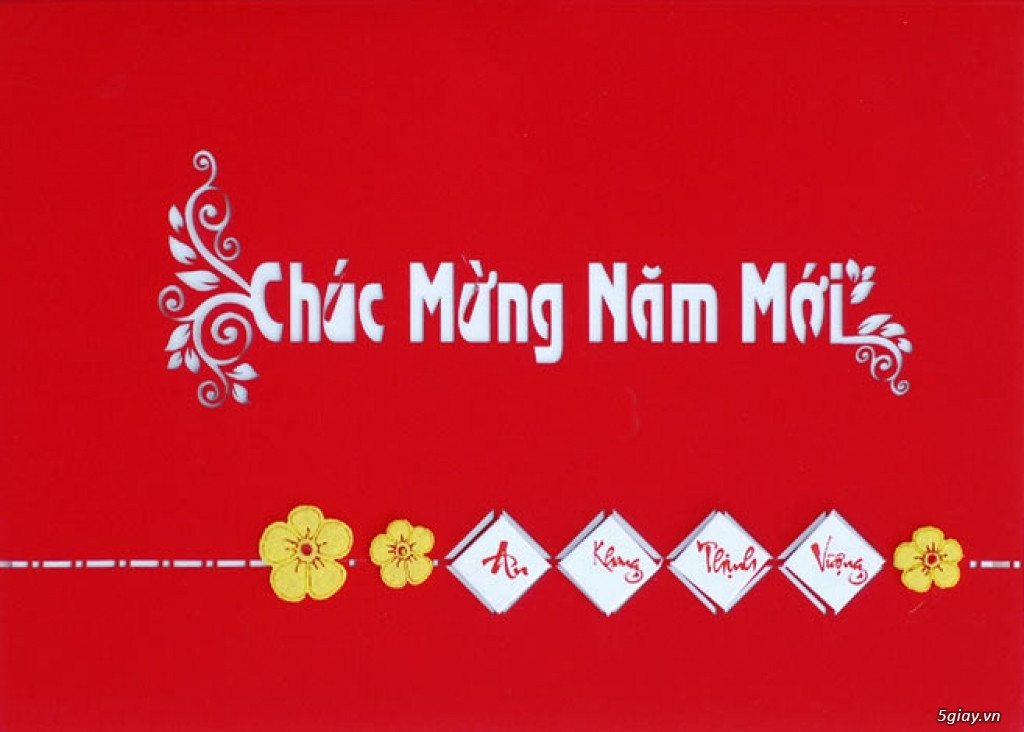 Cá La Hán: Thái Đỏ,King KamFa, King Việt, King Lai, Kim Cương, RedTexas - 5
