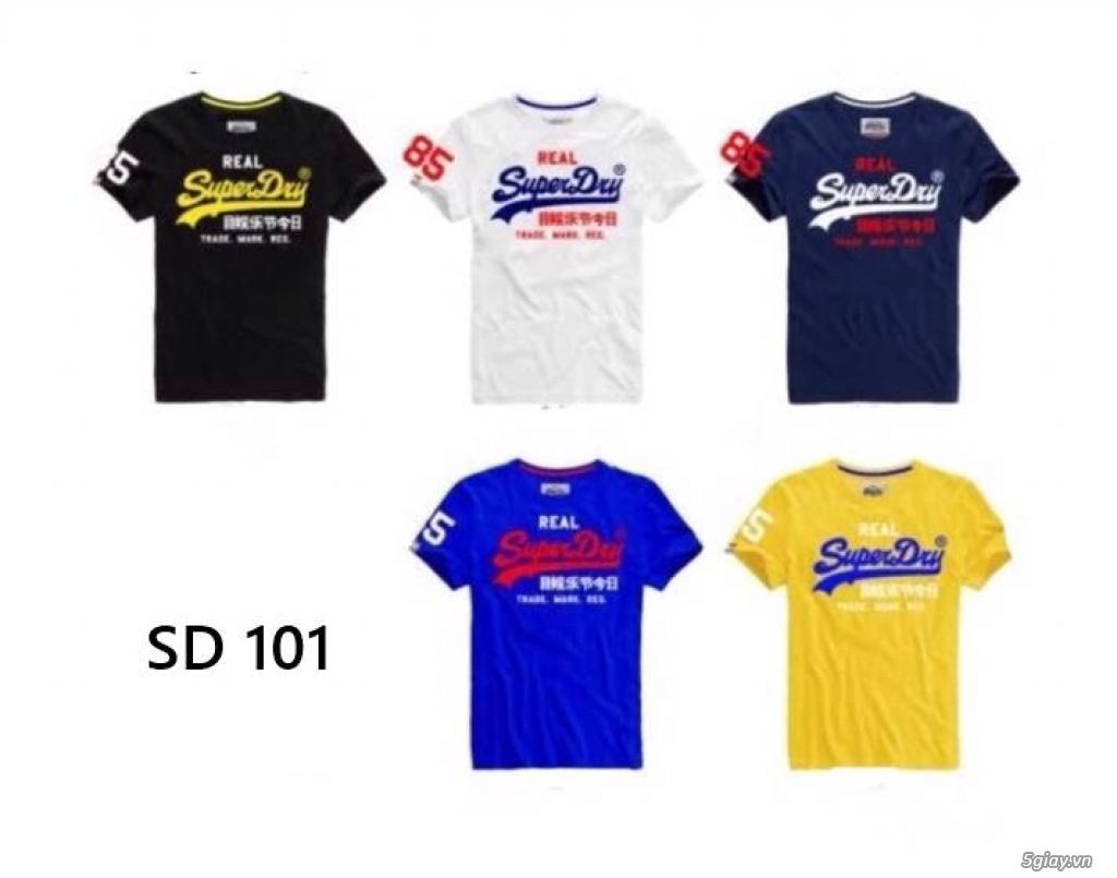 Shop285.com - Shop quần áo : Zara,Jules,Jake*s,,Hollister,Aber,CK,Tommy,Levis - 2
