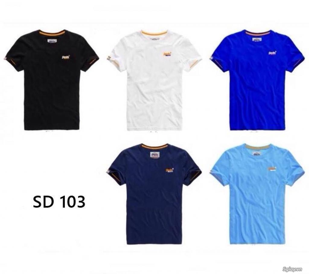Shop285.com - Shop quần áo : Zara,Jules,Jake*s,,Hollister,Aber,CK,Tommy,Levis - 3