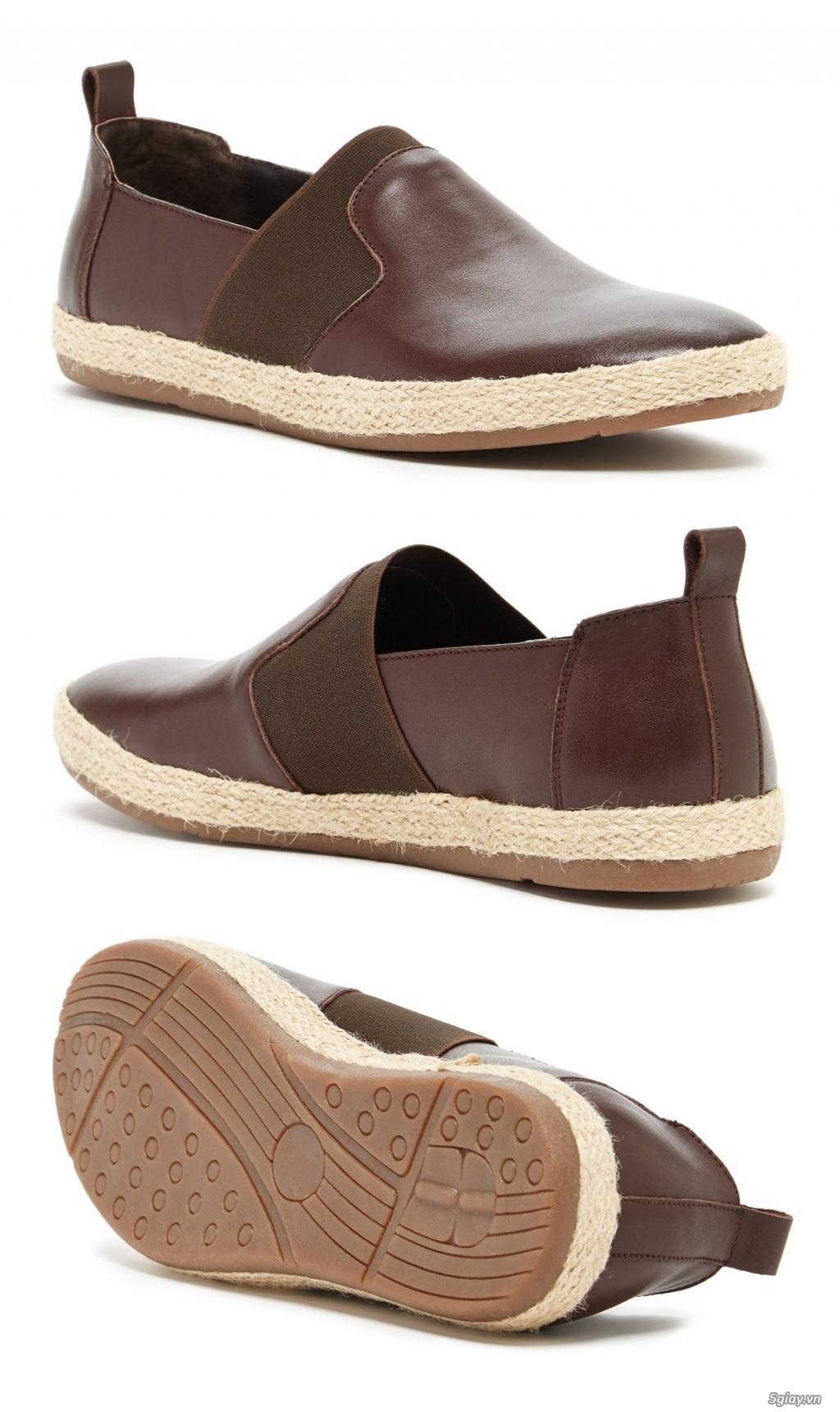 Giày dép hàng hiệu - xách tay 100% từ mỹ - 18