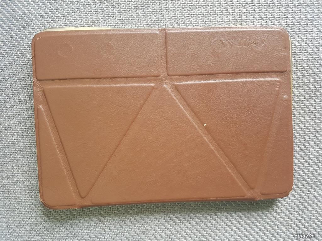 Ipad mini 2 4G 16GB màu trắng giá rẽ - 2