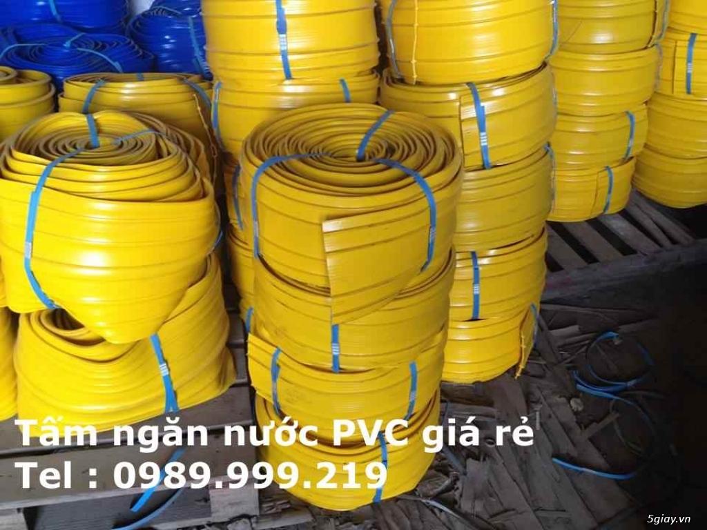 Khớp nối PVC KN92 giá rẻ nhất - 18