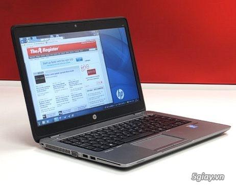 Chuyên laptop Dell, Hp hàng like new giá tốt nhất Sài Gòn! - 14