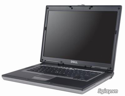 Chuyên laptop Dell, Hp hàng like new giá tốt nhất Sài Gòn!