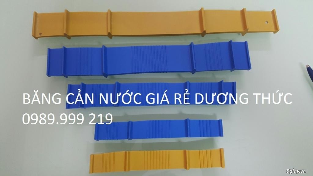 Khớp nối PVC KN92 giá rẻ nhất - 20