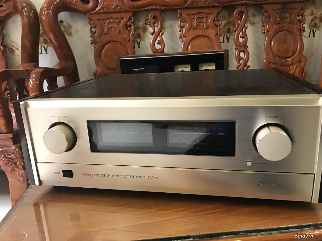 AMLY - Nghe nhạc - xem phim  - CD - DVD - LOA  - SUP