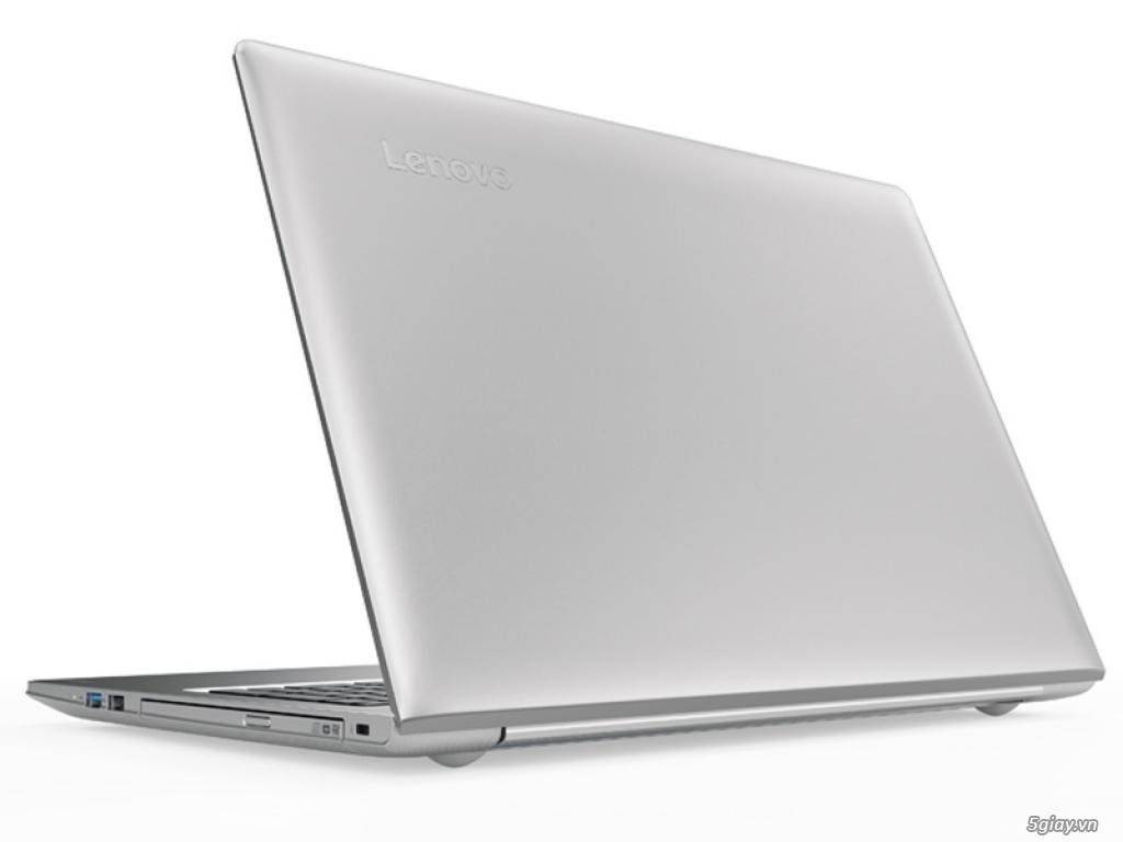 Lenovo ra mắt IdeaPad 510 - 172776