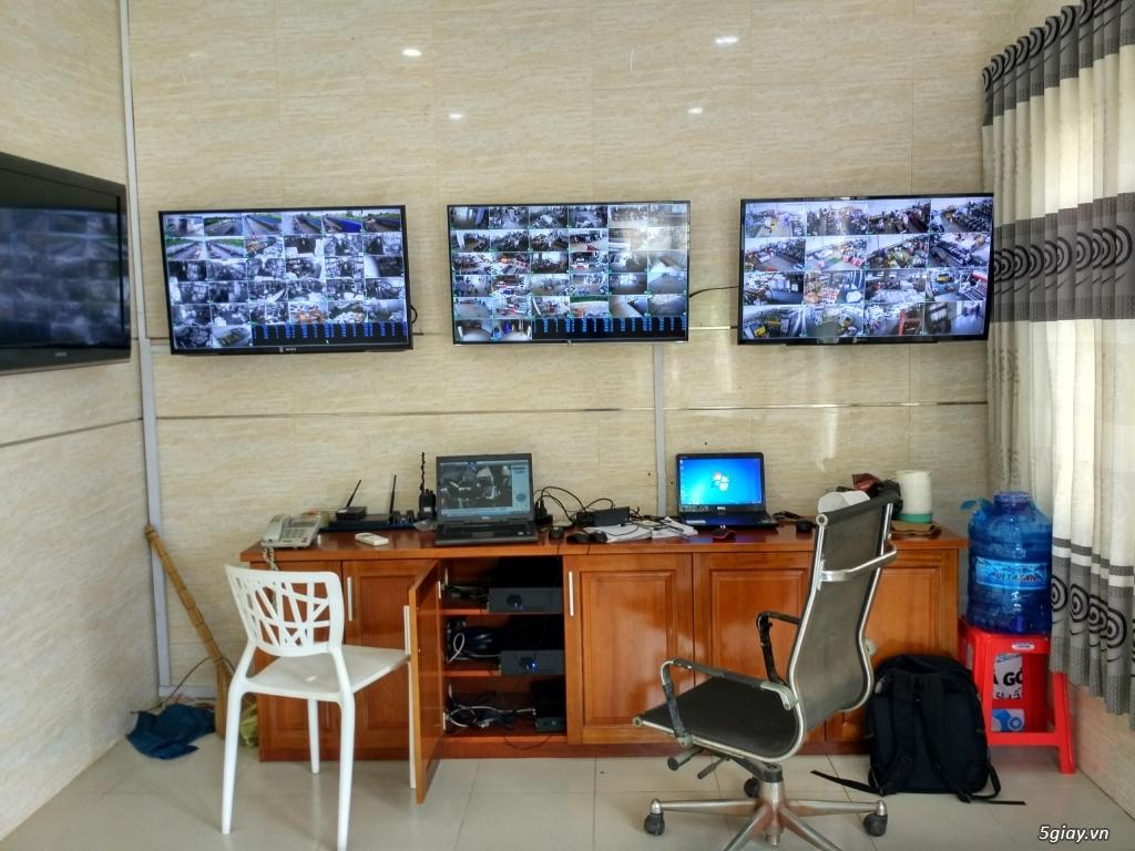 It phần cứng mạng, máy tính , camera, wi-fi... - 2
