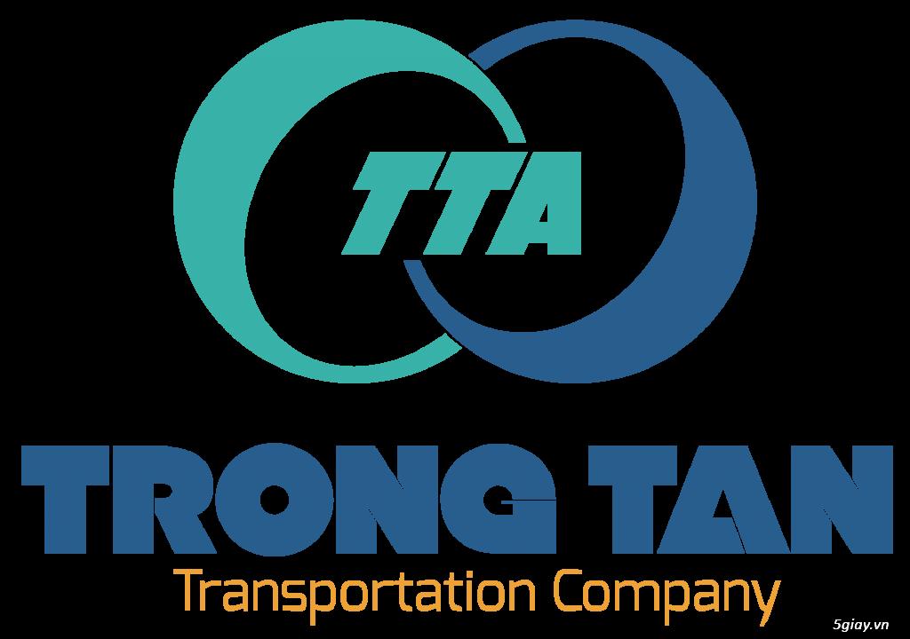 Dịch vụ vận chuyển hàng hóa Bắc - Nam đảm bảo khách hàng hài lòng - 3