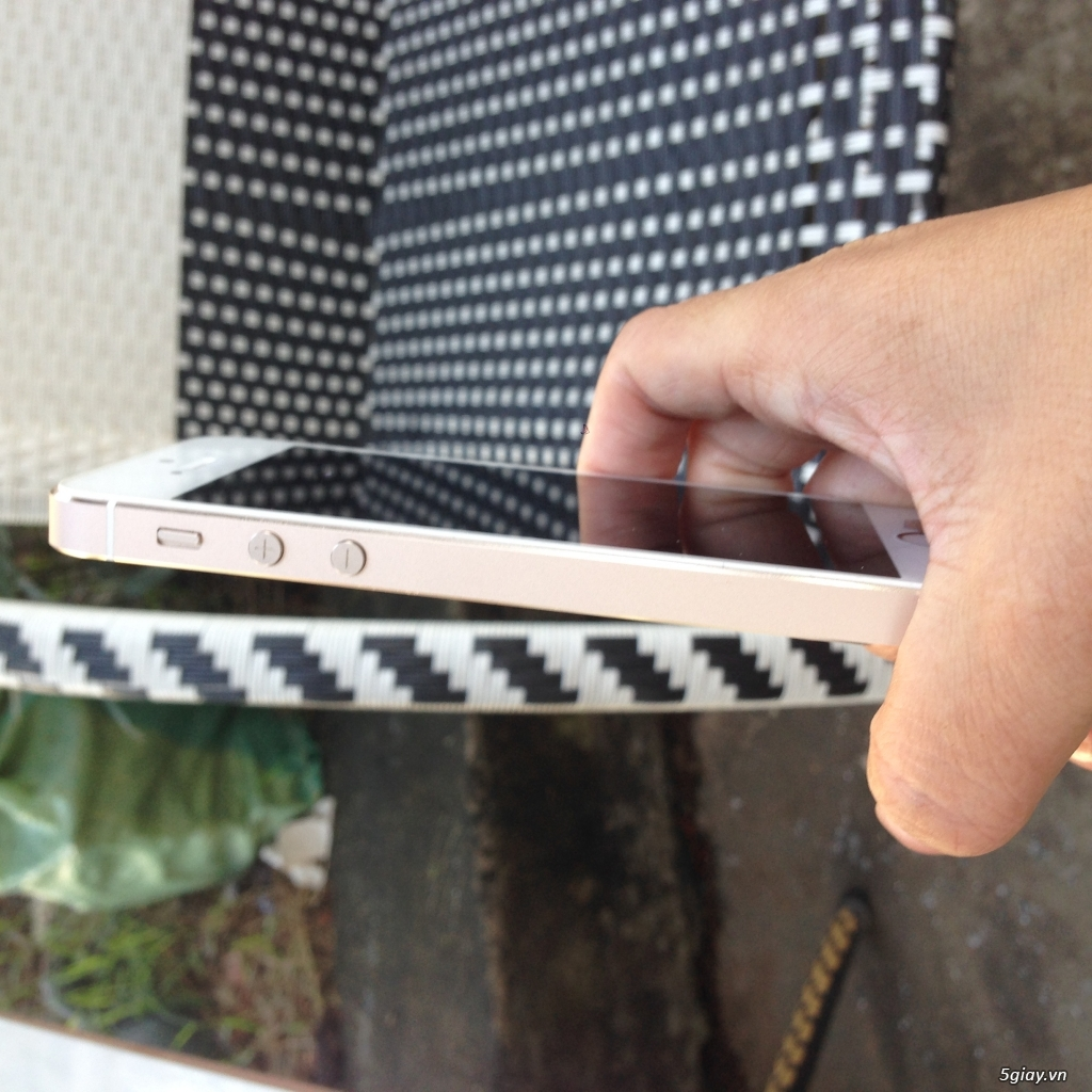 Bình Dương : Iphone 5s Iphone 6 giá sỉ - 1