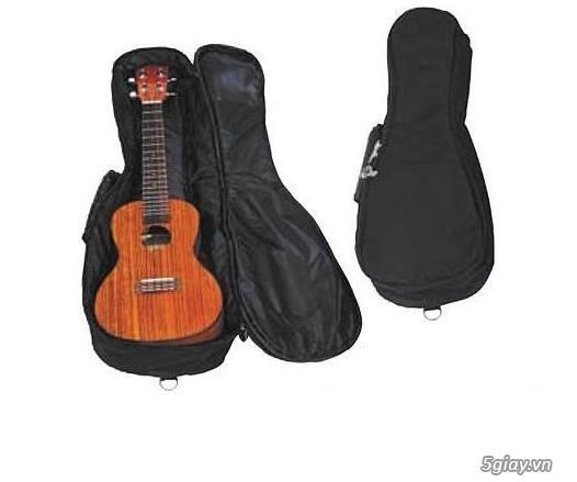 Bán đàn ukulele giá siêu rẻ toàn quốc - 6