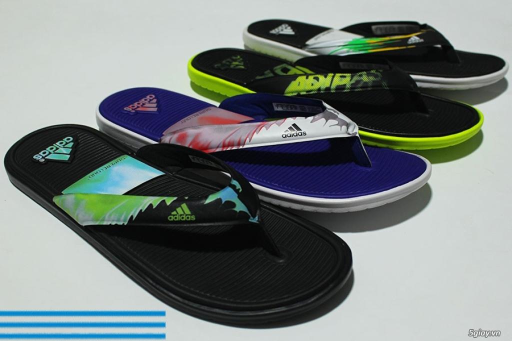 Giày,dép VNXK adidas,nike,rebook....thời trang hàng hiệu!!! - 10
