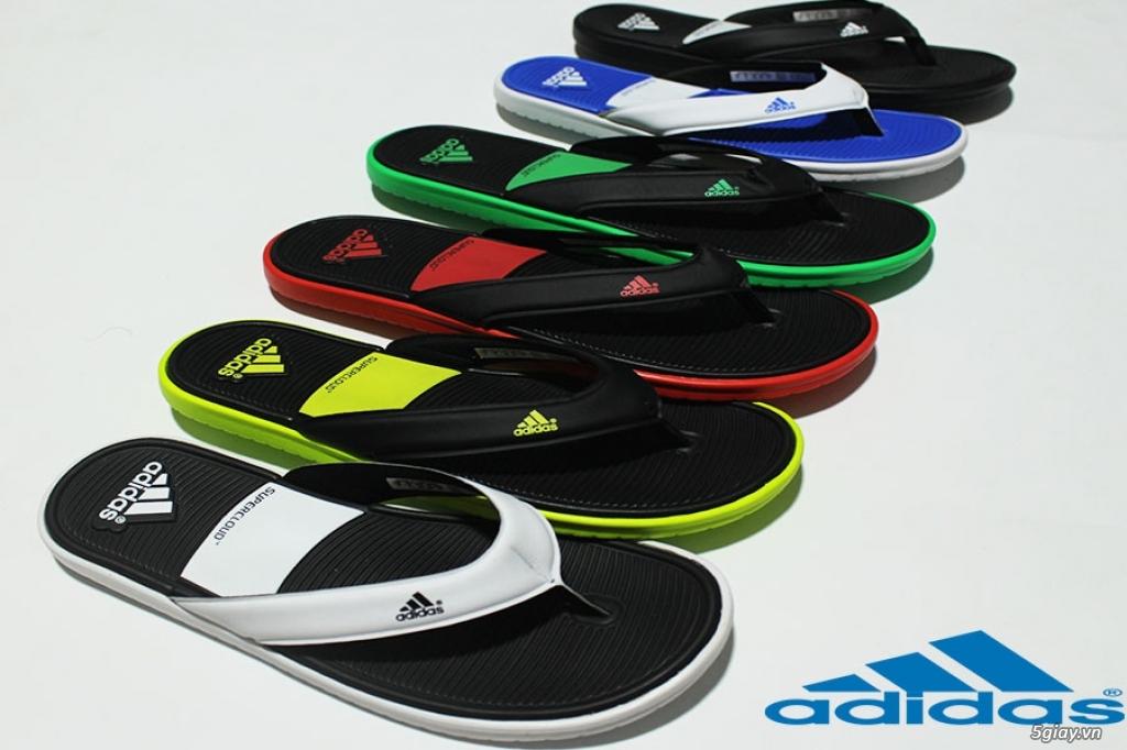 Giày,dép VNXK adidas,nike,rebook....thời trang hàng hiệu!!! - 11