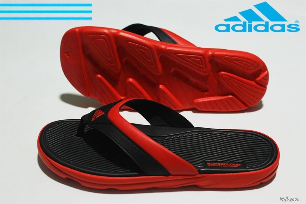 Giày,dép VNXK adidas,nike,rebook....thời trang hàng hiệu!!! - 7