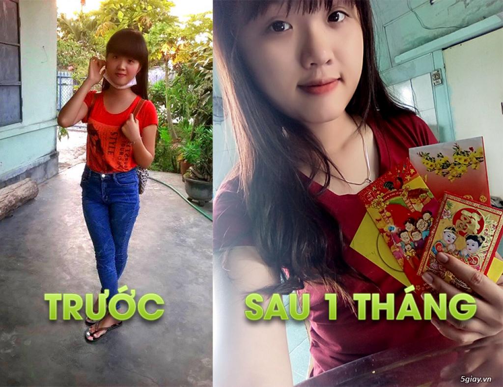 THUỐC BỔ TĂNG CÂN GIA TRUYỀN PHONG NHƯỠNG - 23