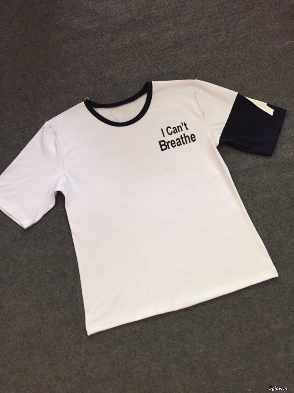 Bỏ sỉ áo thun mẹ & bé 10k - 15k - 20k giá rẻ, chất lượng tốt nhất  !!! - 4