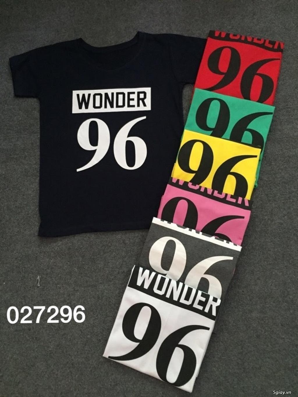 Bỏ sỉ áo thun mẹ & bé 10k - 15k - 20k giá rẻ, chất lượng tốt nhất  !!! - 13