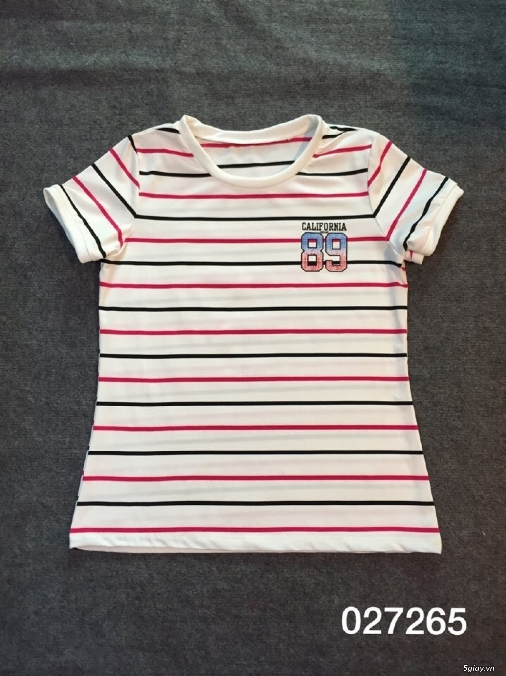 Bỏ sỉ áo thun mẹ & bé 10k - 15k - 20k giá rẻ, chất lượng tốt nhất  !!! - 29