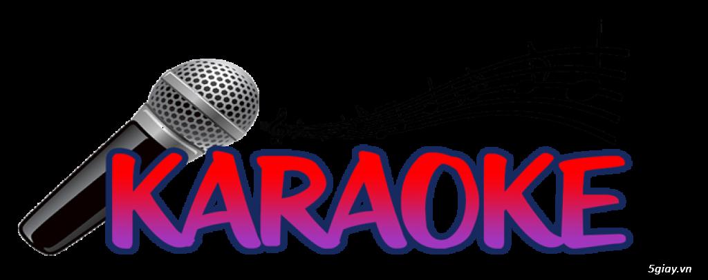 Dịch vụ Chép nhạc MTV KaraOke - 3
