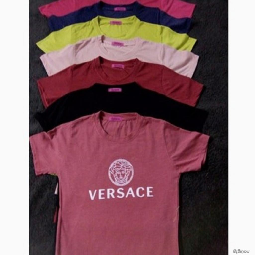 Bỏ sỉ áo thun mẹ & bé 10k - 15k - 20k giá rẻ, chất lượng tốt nhất  !!! - 32