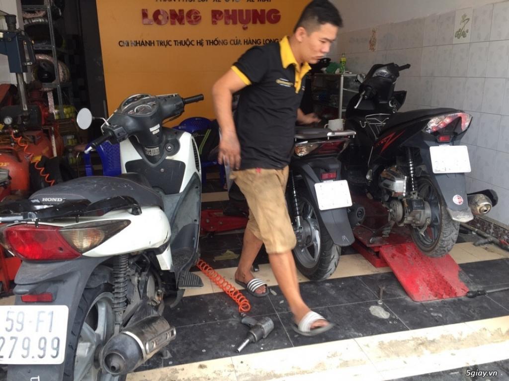 VoXeMay.vn-Chuyên vỏ xe máy chính hãng .Nhận Bảo dưỡng ,vệ sinh kim xăng ,làm nồi Xe Tay Ga các loại - 1