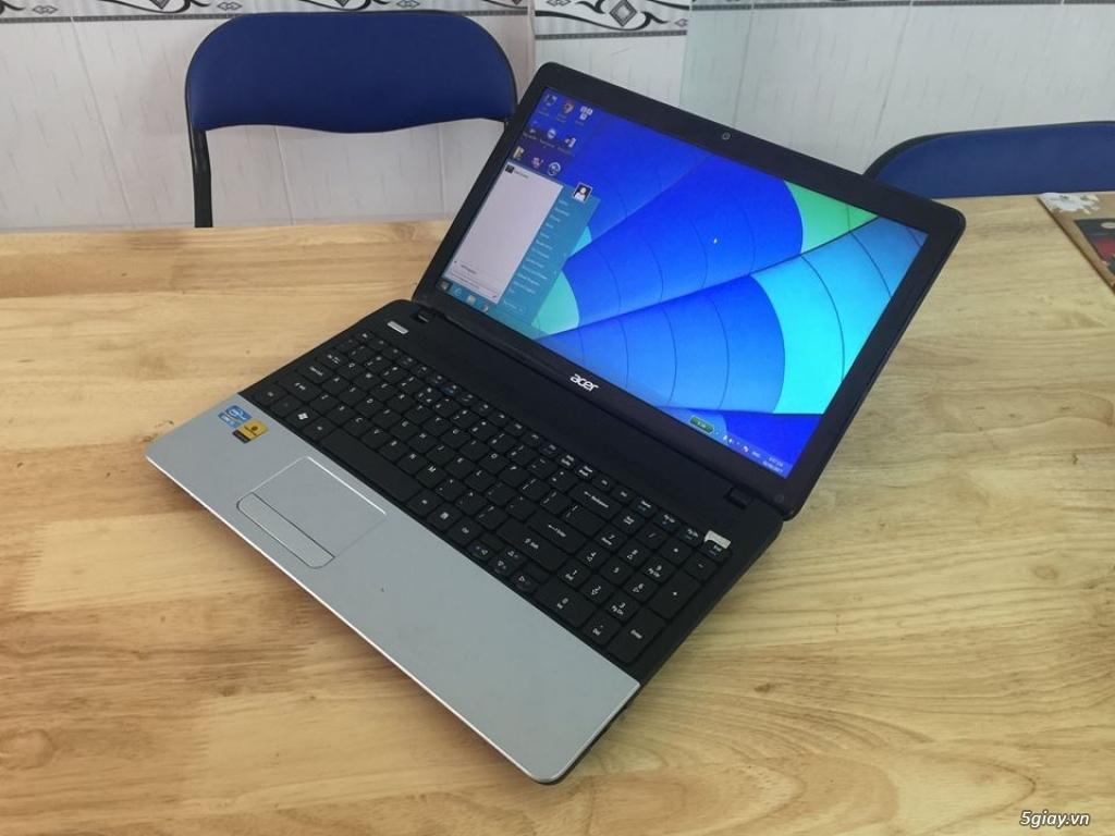 [ Chuyên] Bán Laptop cũ , giá rẻ ,uy tín ,chất lương , bảo hành - 19