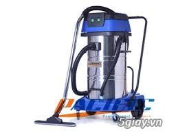 Cty chuyên cung cấp các dòng máy vệ sinh công nghiệp