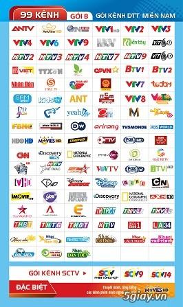 Lắp truyền hình kts nào rẻ nhất ? - 5