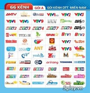 Lắp truyền hình kts nào rẻ nhất ? - 3