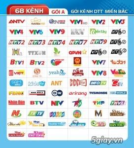 Lắp truyền hình kts nào rẻ nhất ? - 2
