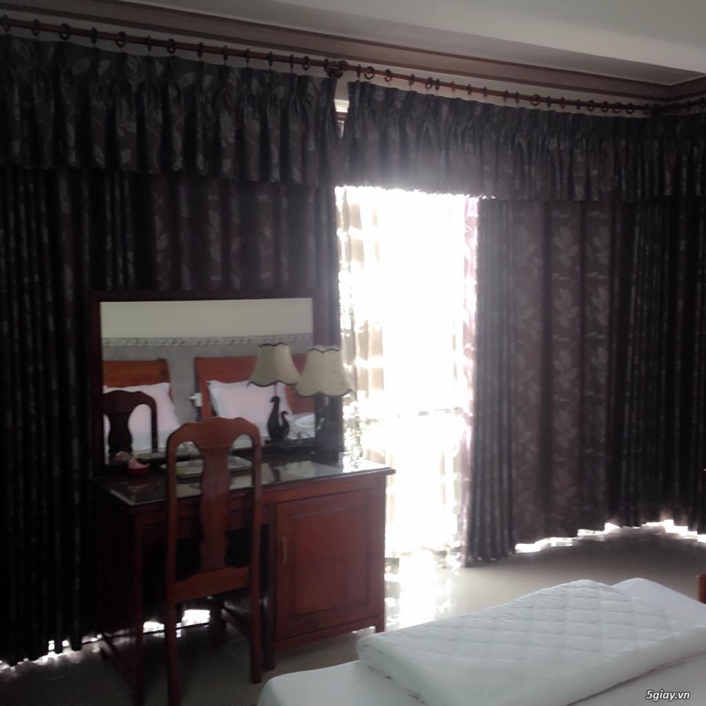 Khách sạn nha trang 30/4 & 1/5 - 0987940642