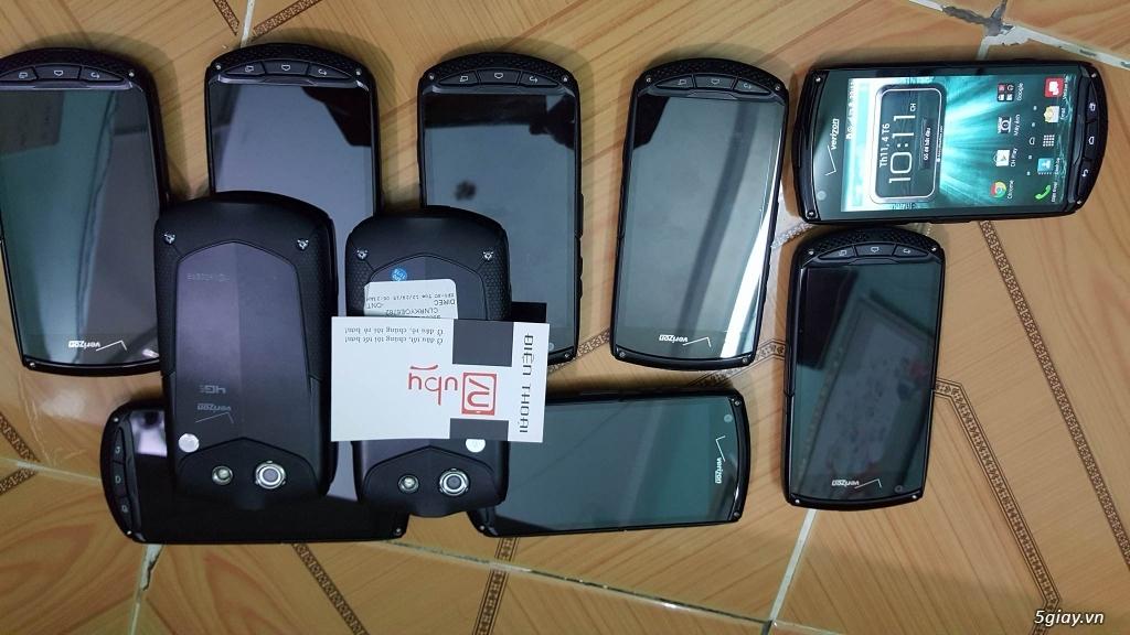 Iphone 6 , 6+ , 6s , 6s+ Quốc tế , giá rẻ - 2