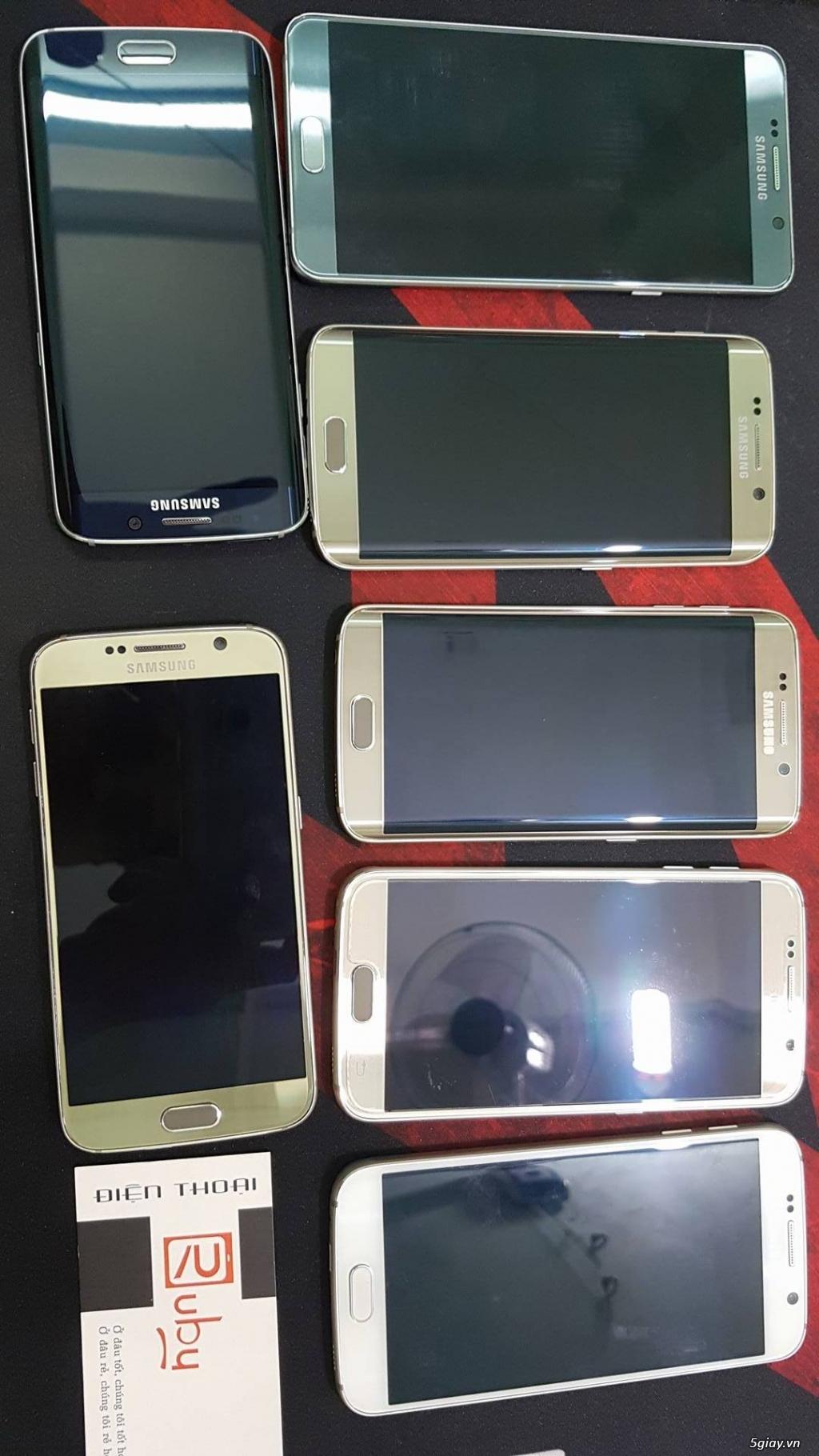Iphone 6 , 6+ , 6s , 6s+ Quốc tế , giá rẻ - 4