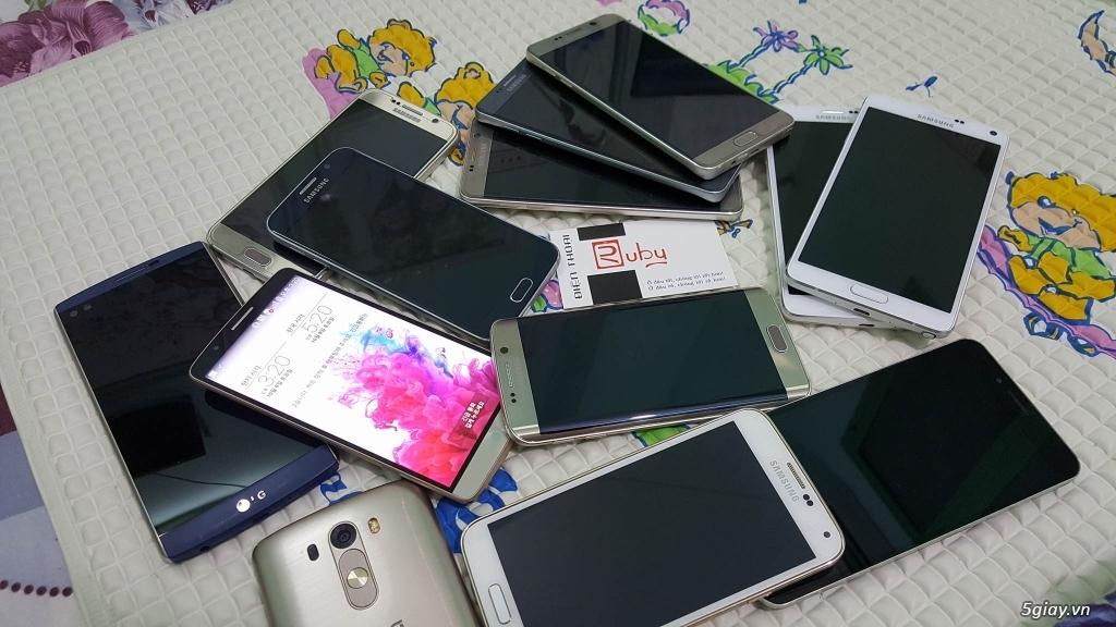 Iphone 6 , 6+ , 6s , 6s+ Quốc tế , giá rẻ - 3