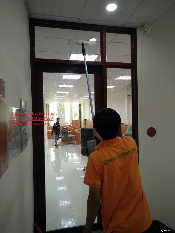 Chuyên cung cấp máy vệ sinh công nghiệp - 12