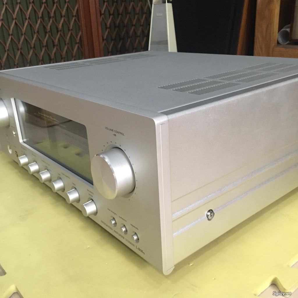 CD DENON 1650AR - 3