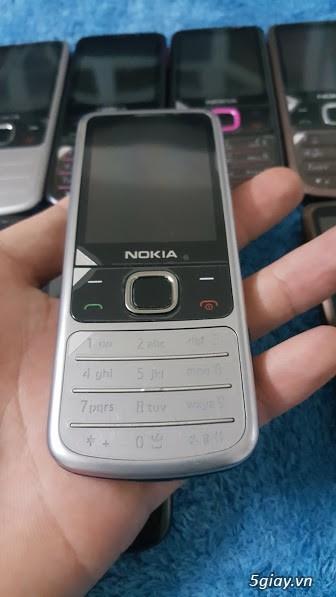 Nokia 8800 & nokia 6700c & nokia 8600 luna. - 8