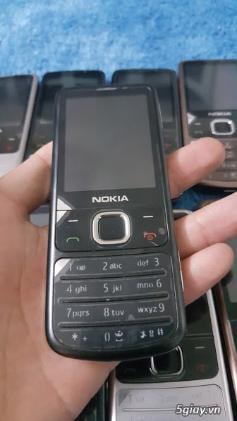 Nokia 8800 & nokia 6700c & nokia 8600 luna. - 11