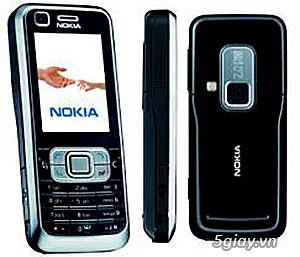 Trùm điện thoại Cổ - Độc - Rẻ - 0906 728 782 để có giá tốt - 16