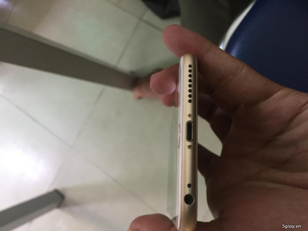 Iphone 6plus - 2
