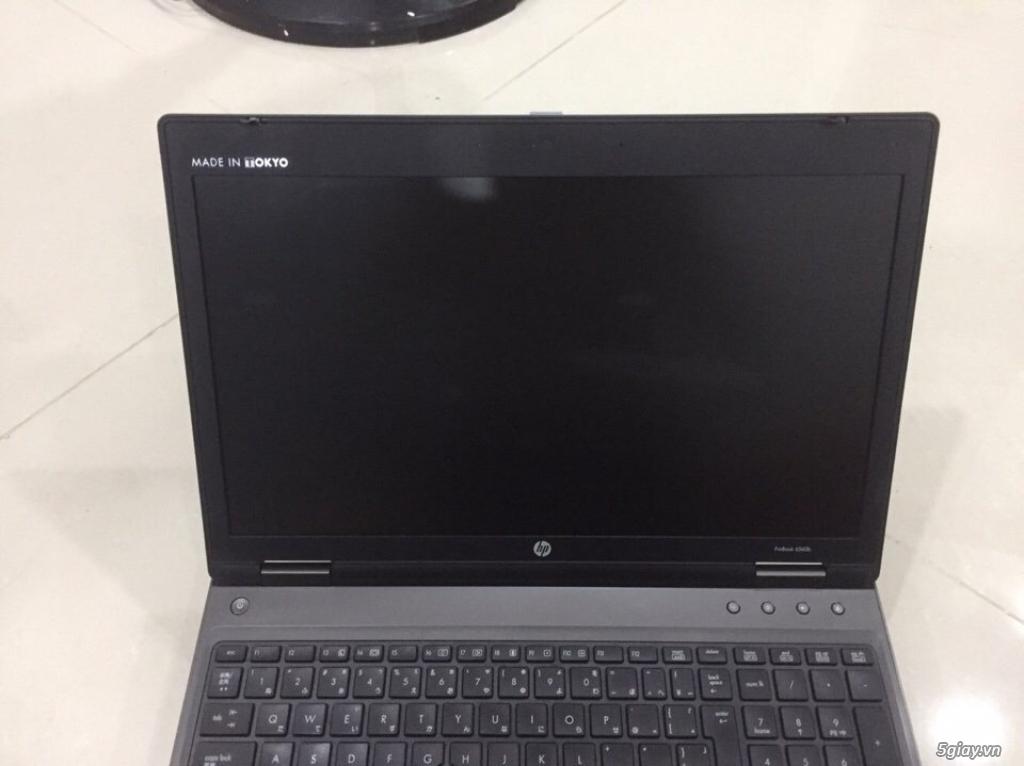 Laptop nội đua nhật core i5 thế hệ 2 vả 3 giá tốt 5 giây - 5