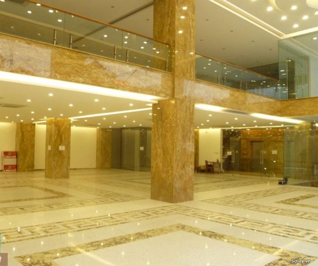 Chuyên phân phối và thi công Pvc giả đá với chất liệu cao cấp, độ chống bụi bẩn cao. 0942788830 - 18